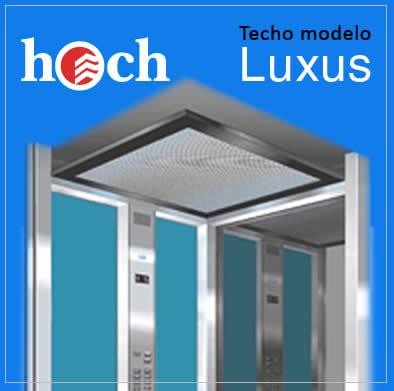 Hidraulicos tl1
