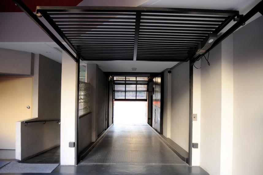 Galeria gr galeria 32